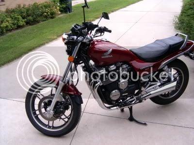 Pleasing Honda Nighthawk Seating Position Motorcycle Forum Ncnpc Chair Design For Home Ncnpcorg